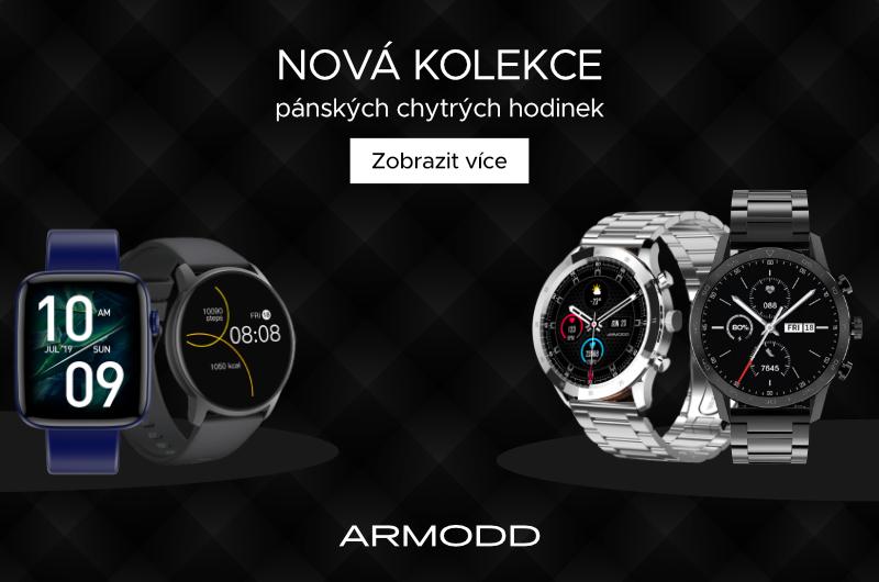 armodd-panske-hodinky