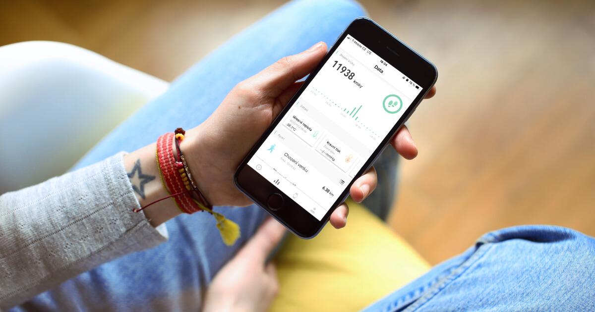 Smartomat Squarz 8 Pro