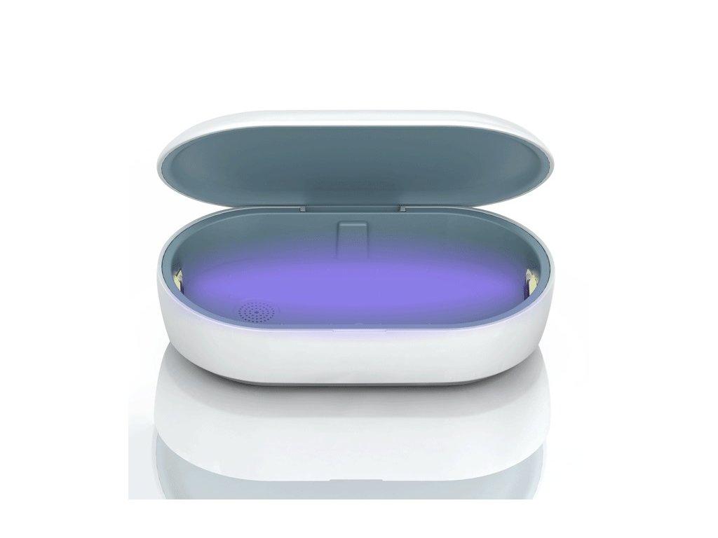 UV ozonový sterilizátor Smartomat OJD