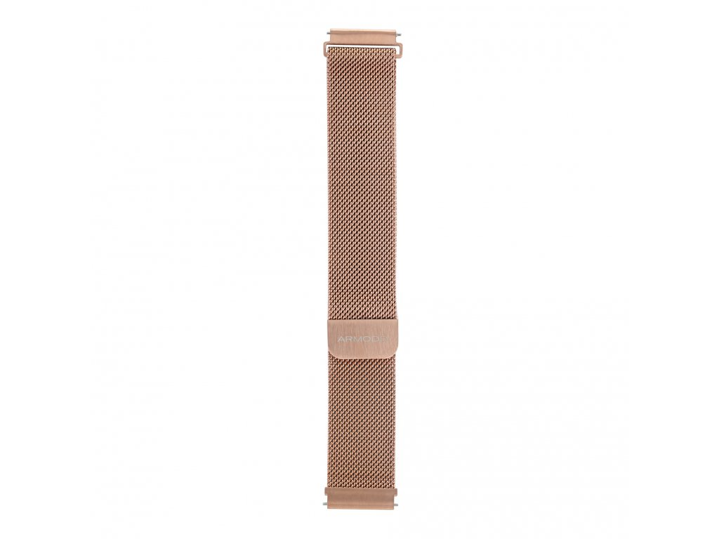 reminek slowatch rose gold