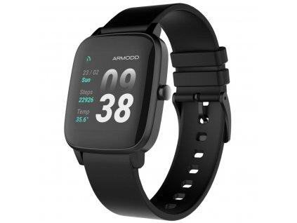 ARMODD Slowatch chytré hodinky 1