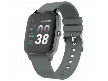 ARMODD Slowatch chytré hodinky 2