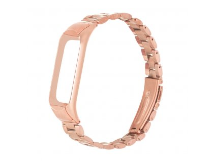 reminek sunset kovovy rose gold