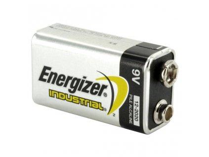9V baterie Energizer Industrial