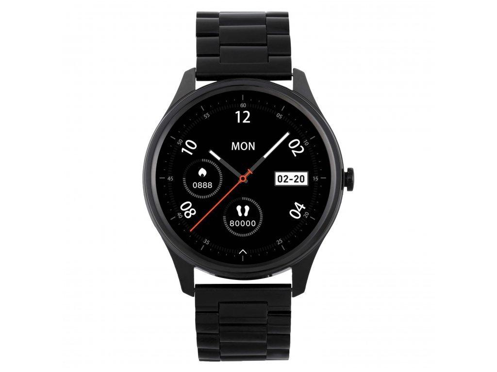 1295 4 silentwatch 3 cerny 01 produkt