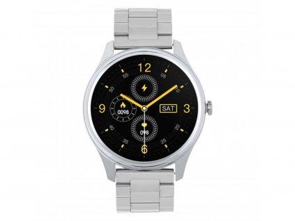 1298 silentwatch 3 stribrny 01 produkt