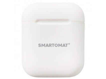 Silikónové puzdro k slúchadlám Smartomat Smartpodz 2