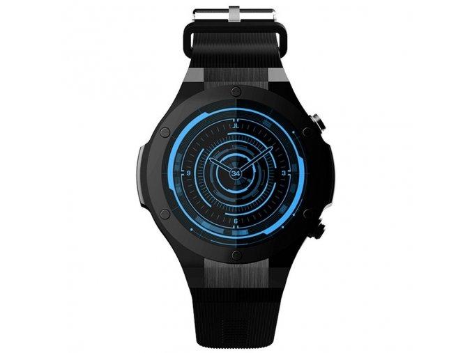Smartomat Watchez One