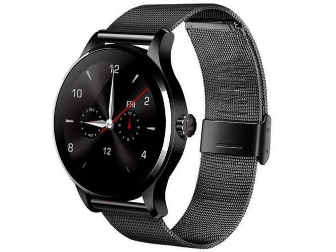 Smart Watch K88H