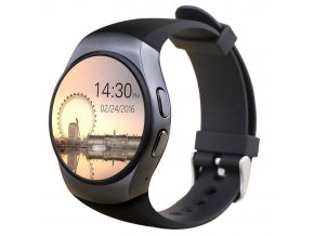 Smart Watch KW18