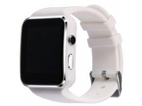 Smart Watch X6+