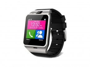 Smart Watch GV18+