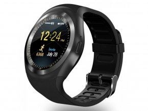 Smart Watch MY1