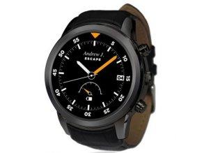 Smart Watch Finow X5+ Air