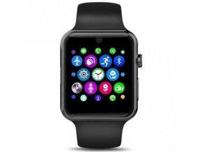 Smart Watch IWO W51