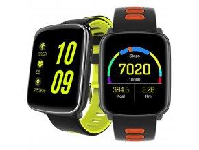 Smart Watch GV68  | VODOTESNÉ