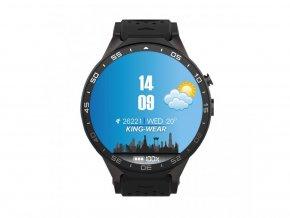 Smart Watch KW88