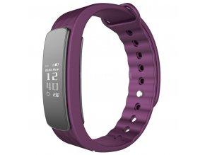 Fitness náramok I3  | Senzor srdcového tepu