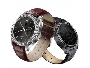 Smart Watch No.1 D7