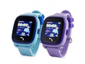 Smartomat Kidwatch 2  | Pre deti