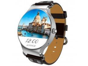Smart Watch KW98