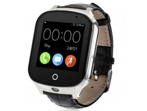 Smartomat Guardwatch  | Pre deti aj seniorov