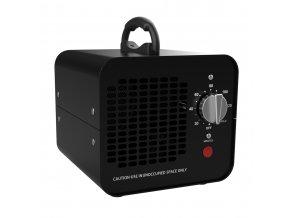 Generátor ozónu Smartomat SGY 10000  Ozónový generátor 10000 mg/h, čistička vzduchu