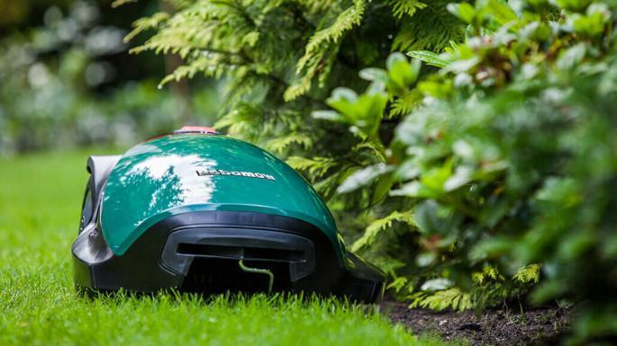 JEDNODUŠE dokonalý trávník ...