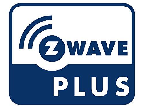 z-wave protokol
