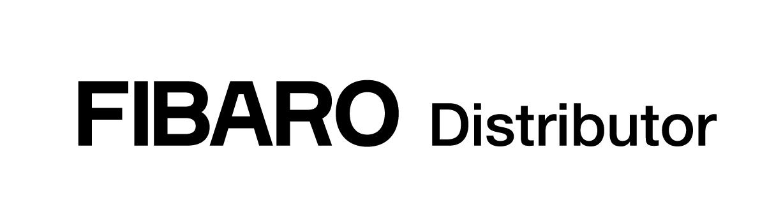 fibaro_logo_Distributor_horizontal