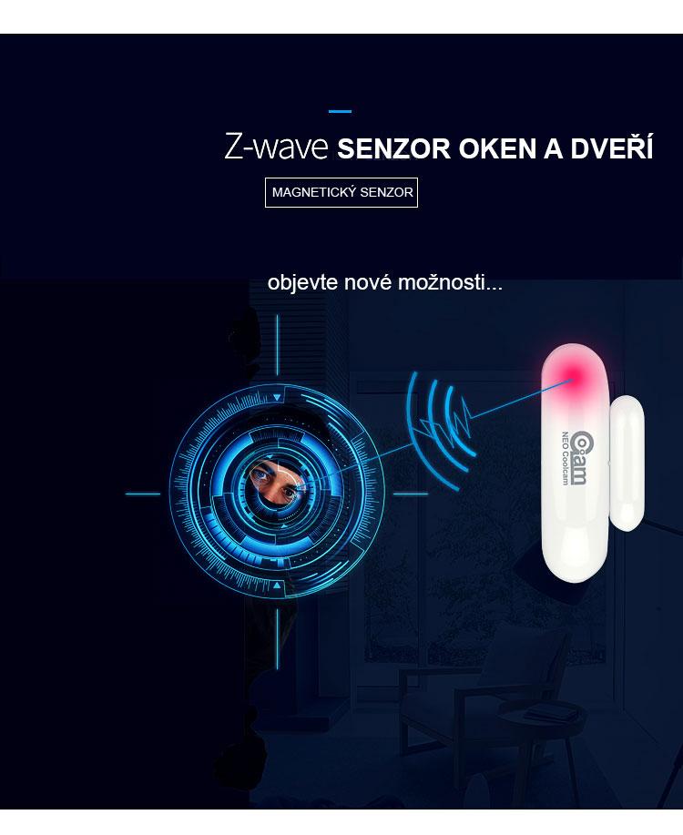 zwave-magnet-grafika-cz