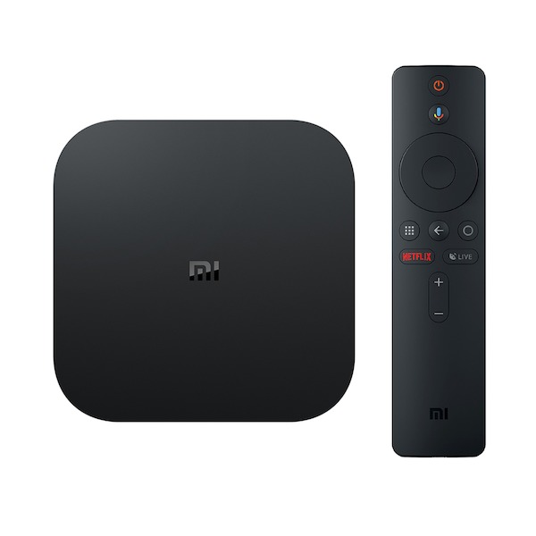 mi-tv-box-s-4k-black-98442