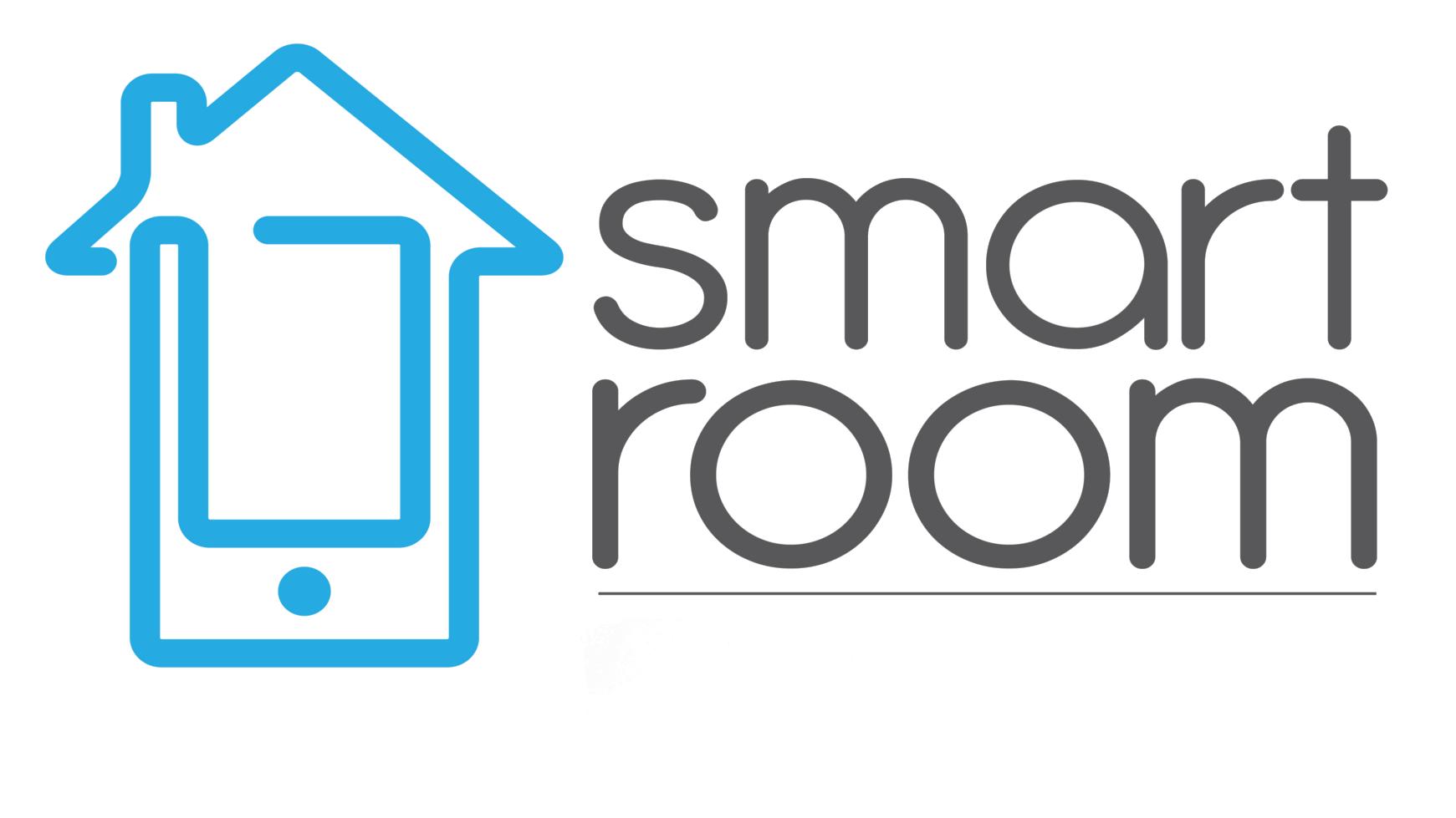 SmartRoom.cz
