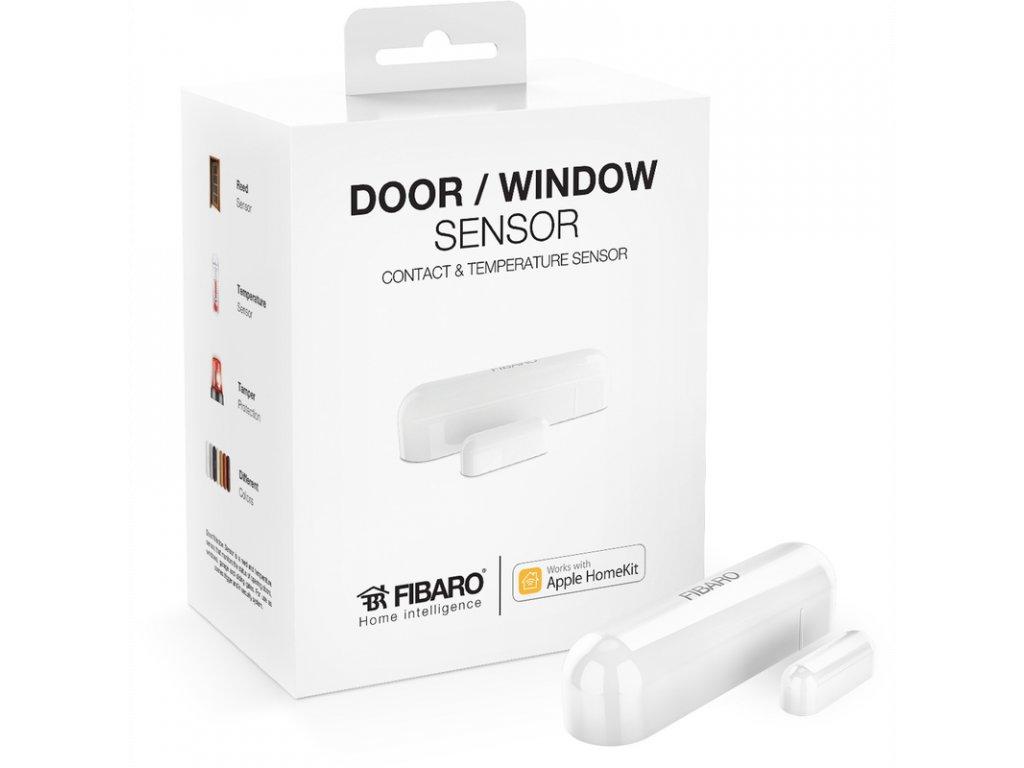 HK DoorWindow Sensor Left 01