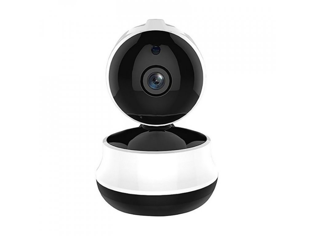 neo coolcam nip 61ge camera ip wireless pan tilt 1mp 720p