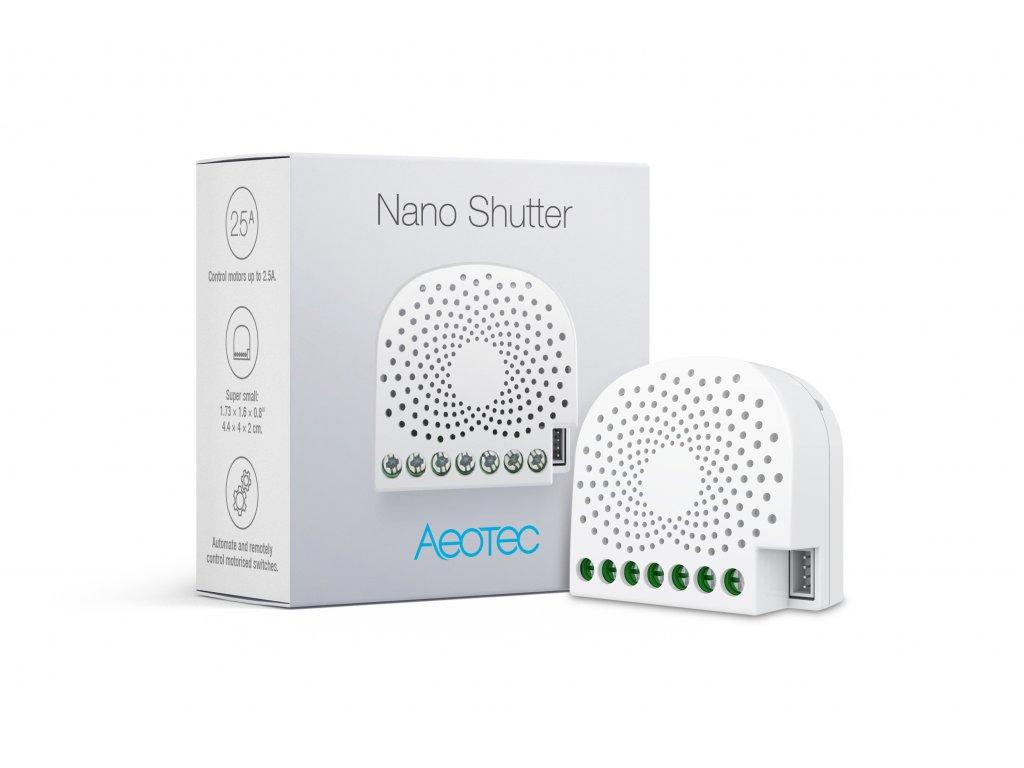 NanoShutter 01