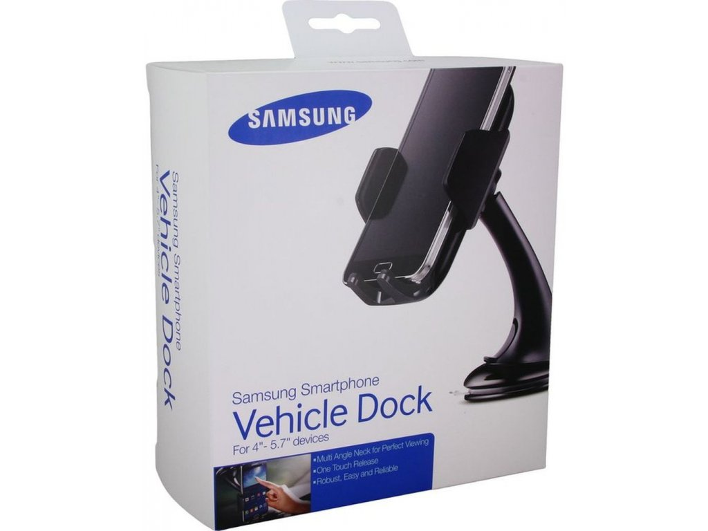 Samsung EE-V200SA