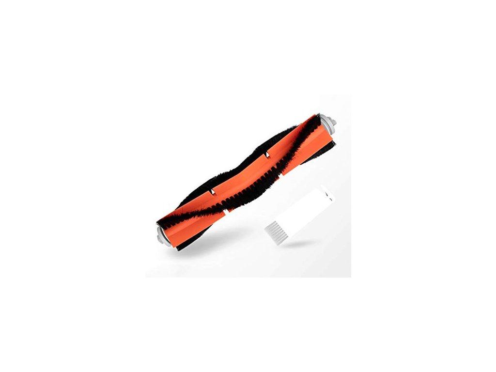 Xiaomi roborock hlavní kartáč