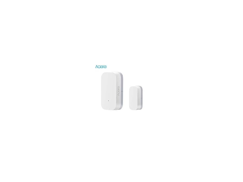 Xiaomi Aqara Door and Window sensor - Senzor dveří a oken