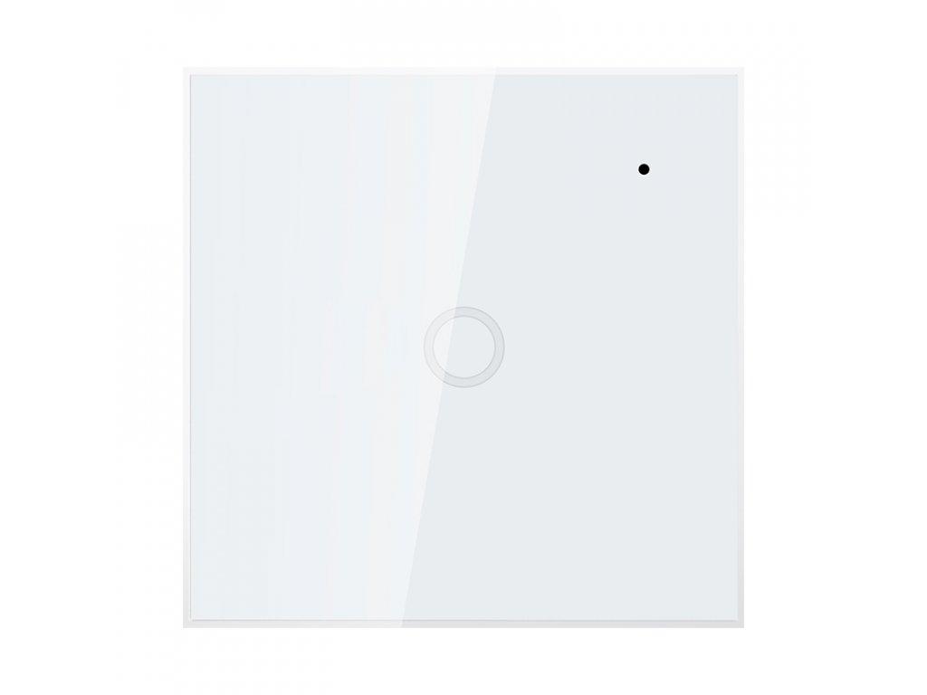 wifi chytrý vypínač světel TUYA 1 aaa