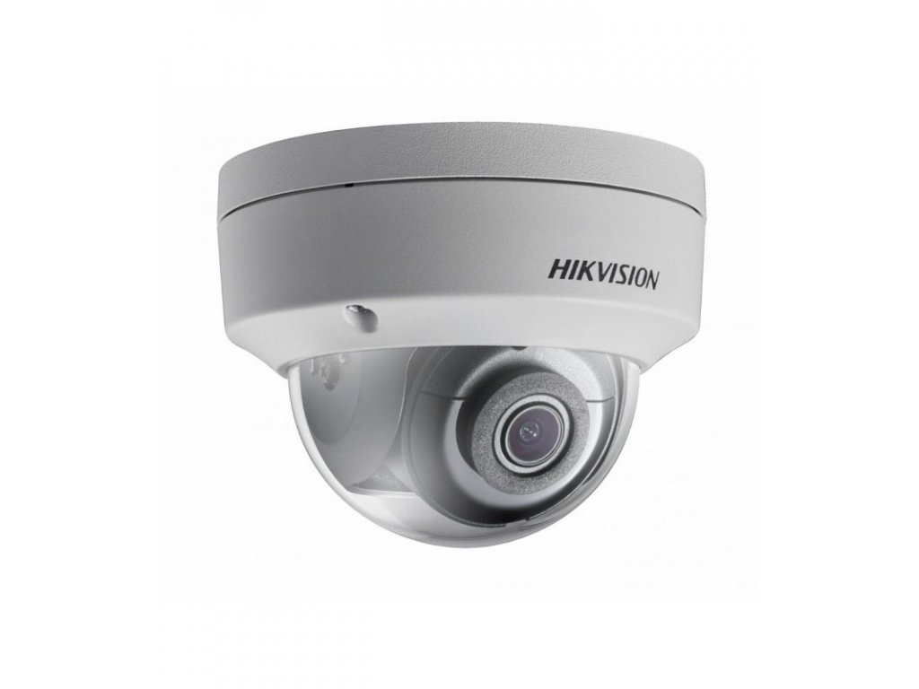 HIKVISION DS-2CD2123G0-IS (2.8mm)