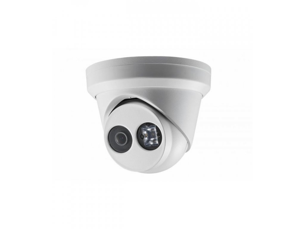 HIKVISION DS-2CD2385FWD-I (2.8mm)