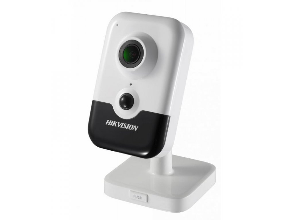HIKVISION DS-2CD2425FWD-IW (2.8mm)