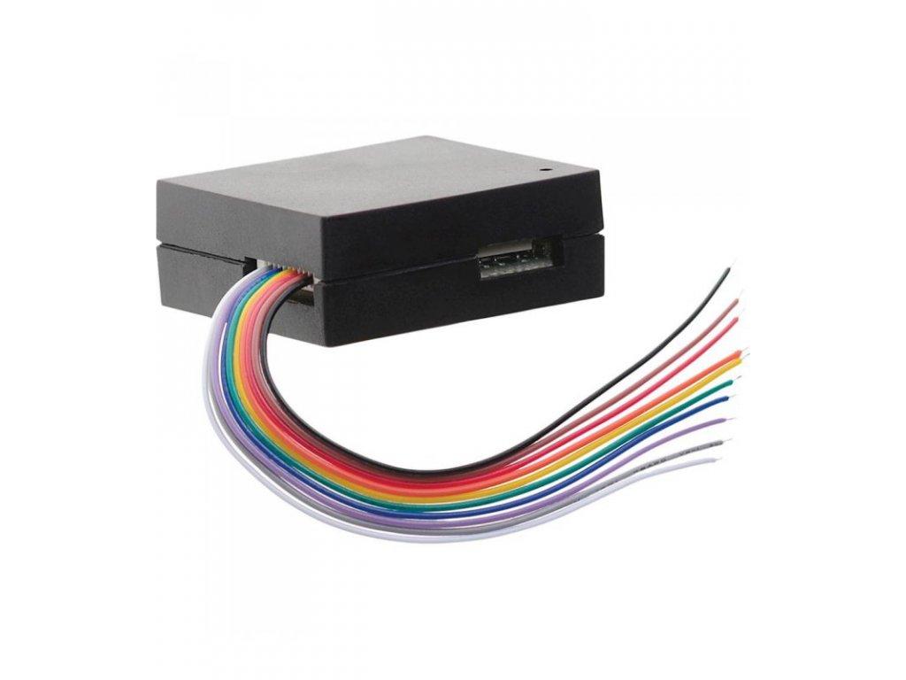 Danalock Universal Module V3, Univerzální modul s Bluetooth
