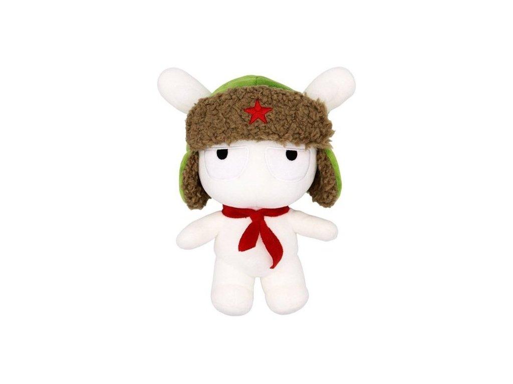 Xiaomi Mitu králíček se šátkem