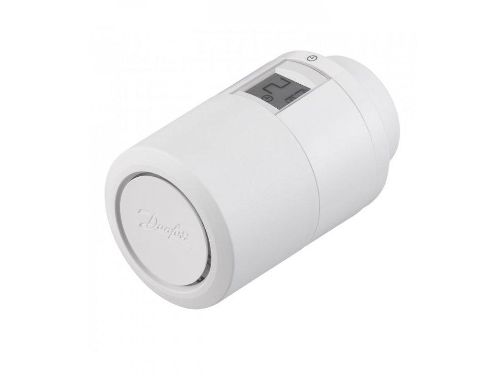 Danfoss ECO Termostatická hlavice (014G1105)