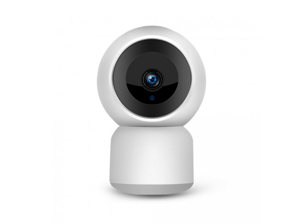 1080P Full HD Wireless IP Camera TUYA