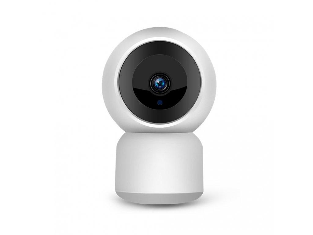 1080P Full HD Wireless IP Camera TUYA
