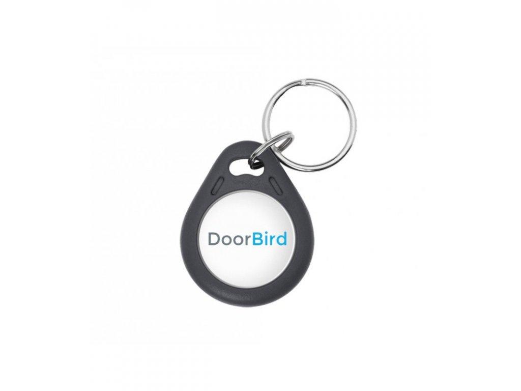 DoorBird čip pro otevírání dveří 1ks