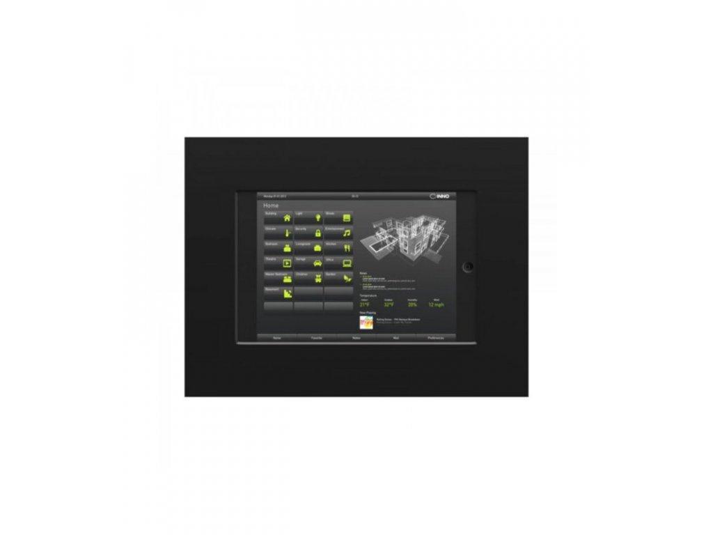 INNO PICCO Černý pro iPad Air/Air2 a iPad 5. generaci